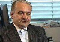 موسویان: برجام از ابتدا ابتکار اروپا بود نه آمریکا